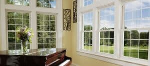 simonton windows and doors