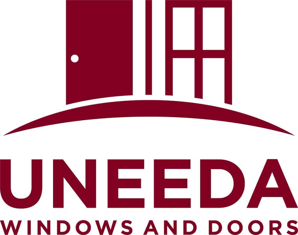Uneeda Window Bermuda